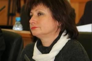 «Всё трактуем в пользу медиков»: в Унече прокомментировали отказ в выплате страховки