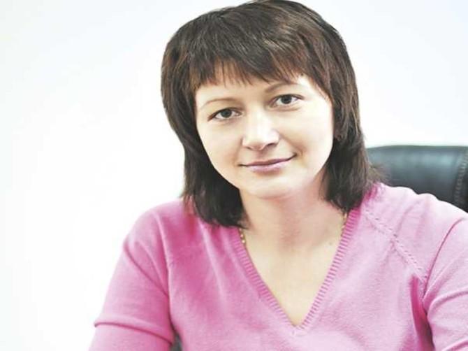 Брянцы собирают деньги на лечение редактора православного журнала