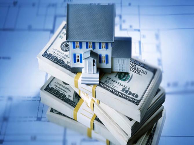 Брянцы больше не смогут взять микрокредит под залог жилья