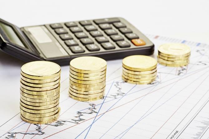 На Брянщине из-за коронавируса снизились налоговые поступления в бюджет