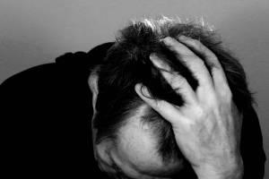 Брянцы попали в рейтинг нуждающихся в психологической помощи россиян