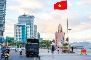Брянская область отправила во Вьетнам 50 тонн молочной сыворотки