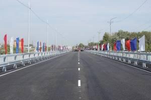 В мэрии Брянска пообещали за 2021-й год отремонтировать 28 дорог
