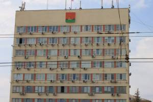 В Брянске прокуратура уличила мэрию в нарушении прав бизнесмена