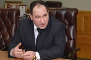 Брянский блогер Виткевич обвинили ректора БГТУ в мусорном беспределе