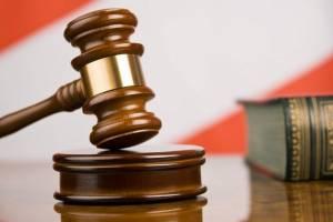 Брянская облдума назначила новых мировых судей