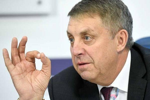 Москва подала Брянску пример продления самоизоляции до 14 июня