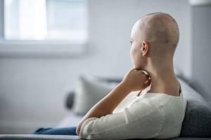 В Брянской области станут по-новому наблюдать больных раком