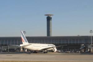 Застрявшие в Париже брянцы смогут вернуться домой 12 июня