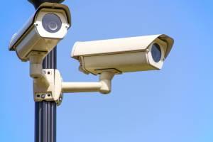 Брянские водители напряглись из-за установки тайных камер