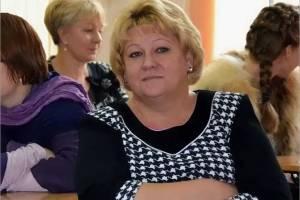 В Брянске осудили за взятку в 220 тысяч рублей проректора БГУ