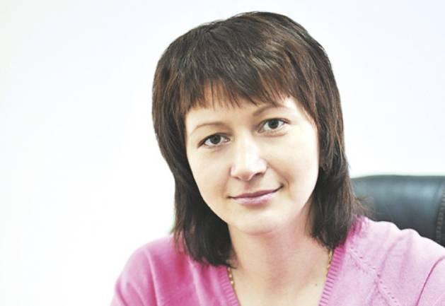 Ушла из жизни редактор брянского православного журнала Ирина Иванова