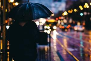 Брянскую область 18 апреля накроют дожди