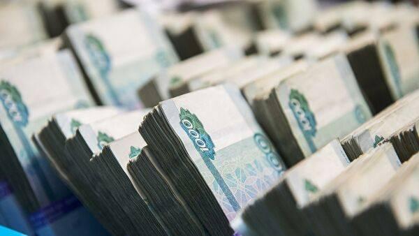 Брянскую область из-за коронавируса освободили от выплат по бюджетным кредитам