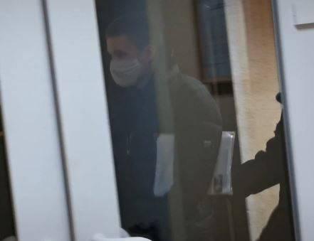 В Брянске участник смертельного ДТП на Кургане не признал вину