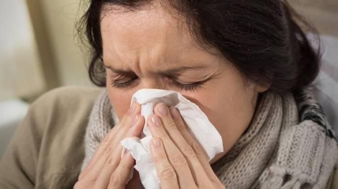 В Брянске объяснили причину сильного запаха газа в домах