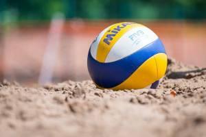 В Унече пройдет турнир по пляжному волейболу памяти В.И. Павлюкевича