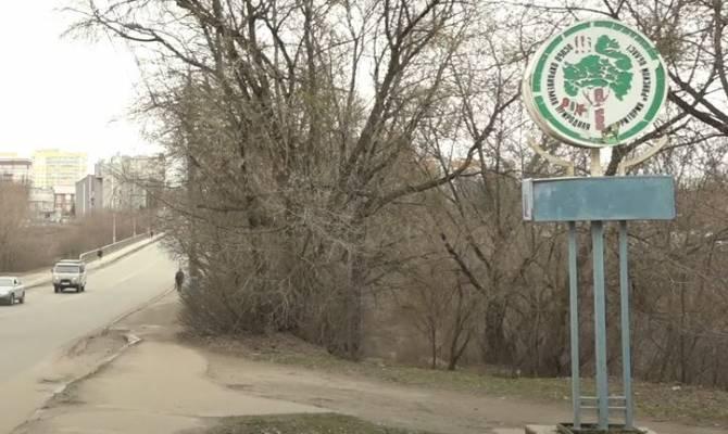 21 несбывшееся обещание: Судки в Брянске превратятся в парковую зону