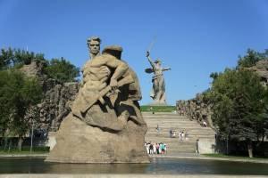Из Брянска 3 апреля начнутся полеты «Азимута» в Волгоград
