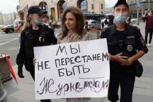 СМИ-иноагенты: гадкое прошлое нового заммэра Брянска