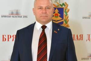 В Брянской области осенью устроят многодневные выборы