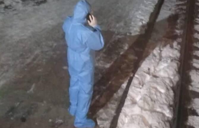 У приехавшего из Китая в Брянск мужчины не нашли коронавирус