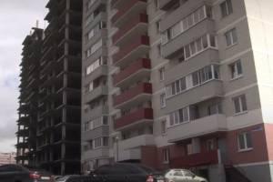 В Брянске передумали делать дорогу на улице Чернышевского