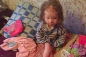 У обвиняемой по делу истощенной девочки брянской чиновницы обнаружили COVID-19