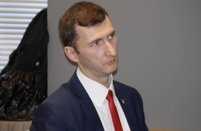 Брянский депутат Павлов поддержал бунт селян против свинарников «Мираторга»