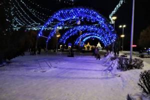 Брянск оказался 37 в рейтинге городов России по качеству жизни