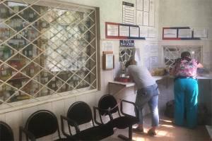 В брянских колониях возобновили краткосрочные свидания