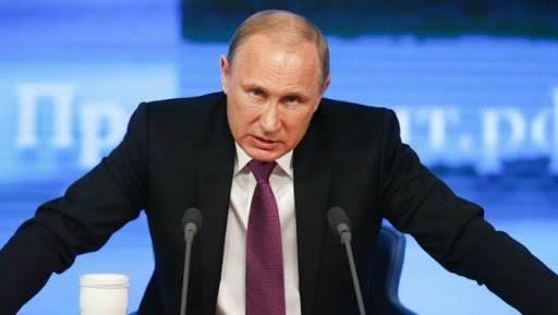 Брянские чиновники проигнорировали наказ Владимира Путина