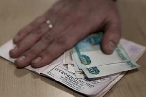 В Дятькове мужчина прописал у себя двух азиатов и лишился 100 тыс рублей