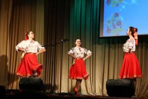 В Брянске устроили концерты для работников системы ЖКХ