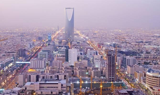 Брянская область накормит мясом шейхов Саудовской Аравии