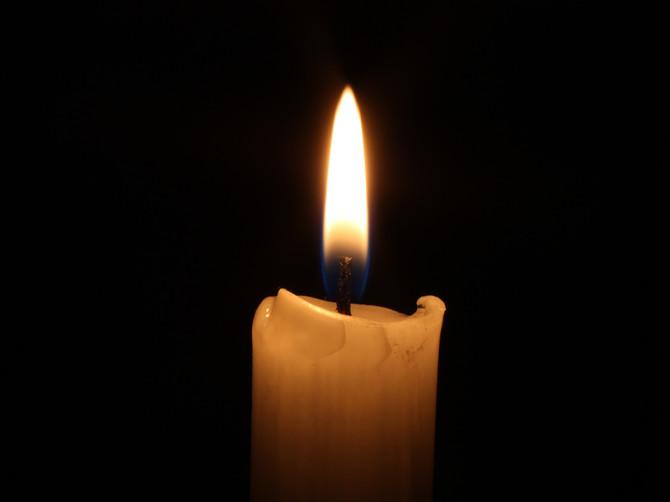 В страшном ДТП на улице Речной в Брянске погибли люди