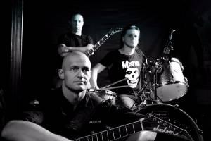 Гитарные монстры из Москвы сыграют для брянцев хиты группы Rammstein