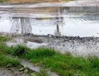 В Клинцах на ремонт главного канализационного коллектора выделили 85,7 млн рублей
