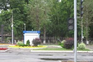 В Брянске выступили против безумных трат на бесполезные светофоры