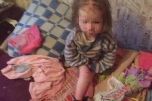 После случая с 7-летней девочкой в Брянске ужесточат контроль за приемными семьями