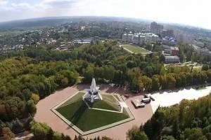 Брянск неожиданно оказался на 7 месте в стране по качеству жизни
