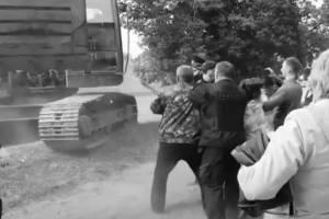 В стриме «Городского» обсудят проблему расселения ветхого жилья в Брянске