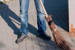 Брянца приговорили к исправительным работам за неуплату алиментов
