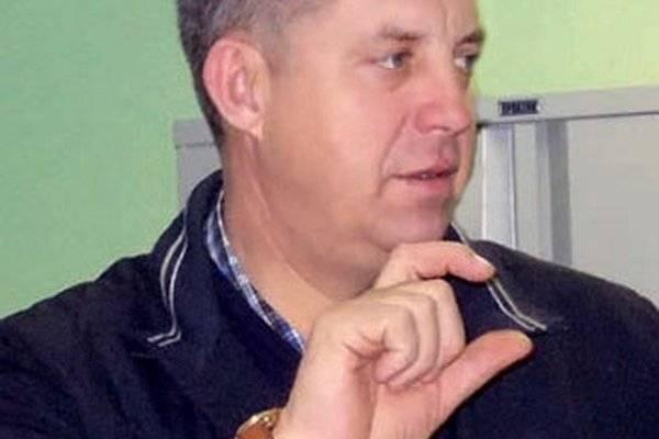 Брянский губернатор Богомаз «подрисовал» цифры вакцинации от COVID-19