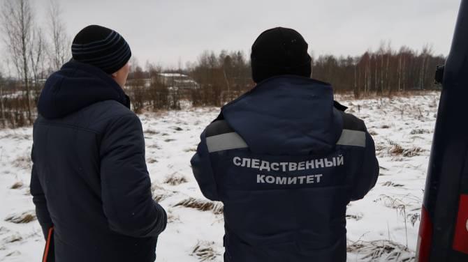 Житель поселка Белые Берега до смерти забил собутыльника