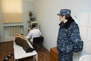 В Суземке двое осужденных оплатят лечение пострадавших