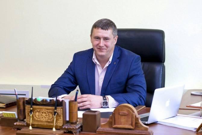 В эфире «Городского» выступит главный специалист похоронного дела Брянска