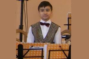Юный брянский маэстро покорил жюри международного конкурса