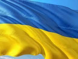 Для брянцев усложнили въезд на Украину