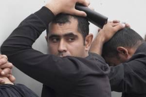 На Брянщине иностранцы стали в 2 раза реже совершать преступления